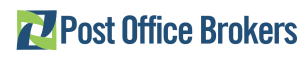 Post Office Brokers